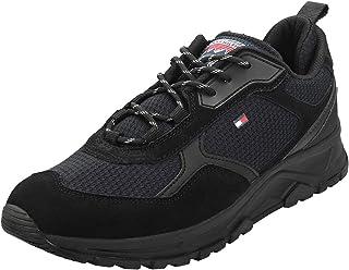 Tommy Hilfiger FASHION MIX, Men's Sneaker Shoes