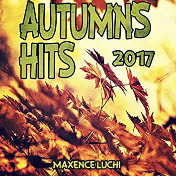 Autumn's Hits
