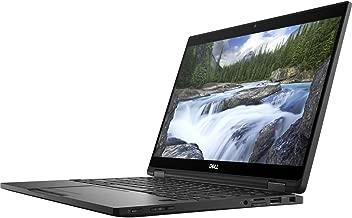 Dell Latitude 7389 I5 7-7300U 256GB SS FHD Touch 1920X1080 W8265 W10