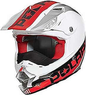 fly f2 carbon helmet