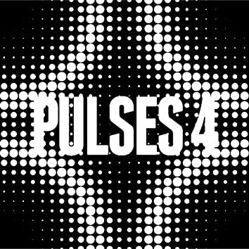 Pulses 4
