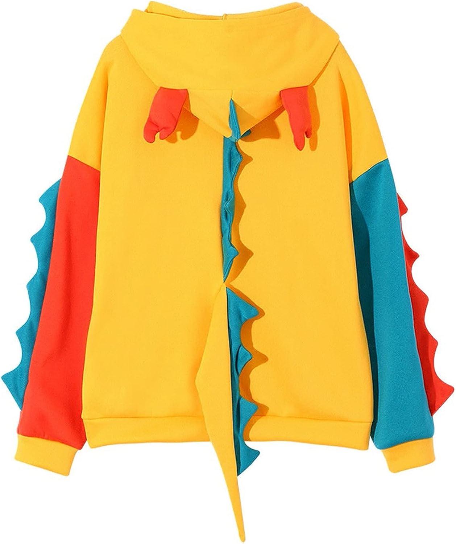 Eoailr Sweatshirt for Max 57% OFF Under blast sales Women Girls Teen Cute Hoodies