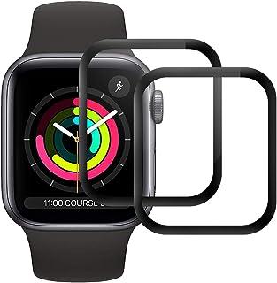 Amazon.es: apple watch series 3 Accesorios Comunicación