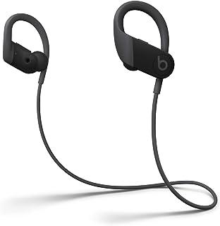 Audífonos in-ear Powerbeats inalámbricos de alto rendimiento, Chip H1 para audífonos diseñado por Apple, BluetoothClass...