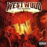 The Invasion von Westwood
