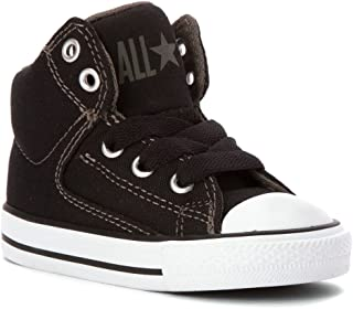 Best all star john wall shoes Reviews
