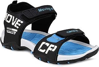 Campus Kids 3K-952 Outdoor Sandals