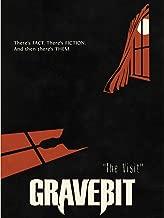 Gravebit 1: The Visit