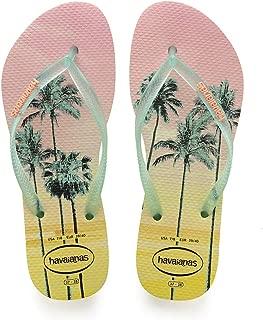 Havaianas Slim Paisage