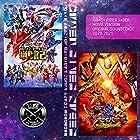 仮面ライダーセイバー 劇場版 オリジナル サウンドトラック 2020-2021(CD2枚組)