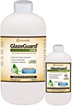 Best tile guard stone sealer Reviews