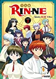 Rin-Ne Season 2/ [DVD]