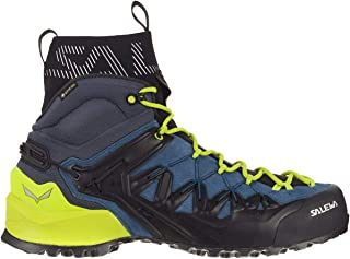Wildfire Edge GTX Mid Hiking Boot - Men's