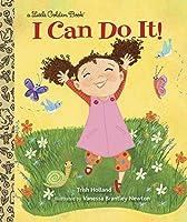 I Can Do It! (Little Golden Book)