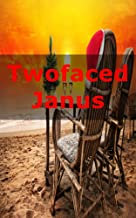 Twofaced Janus (German Edition)