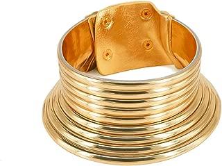 Best african tribal choker necklace Reviews