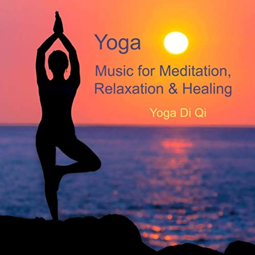 Yoga Asanas in the Morning by Yoga Di Qi on Amazon Music ...