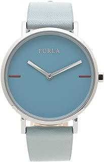 [フルラ] 時計 FURLA GIADA 33MM レディース腕時計ウォッチ [並行輸入品]
