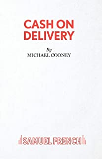 cash on delivery play