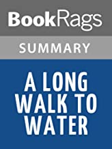 Summary & Study Guide A Long Walk To Water by Linda Sue Park