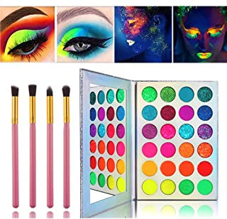 Waterproof Long-Lasting Enhancer Brushes Eyebrow Makeup Kit AMOUSTORE 2 in 1 Eyebrow Pencil Pen Brush