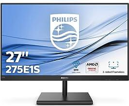 Philips 275E1S/00 Monitor de 27