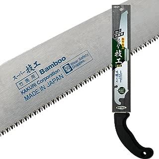 japanese bamboo tools