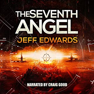 The Seventh Angel cover art