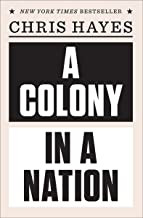 Best a colony and a nation Reviews