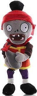 1 poupée en peluche PVZ de 30 cm - Jouet en peluche PVZ - Tournesol - Jouet en peluche doux pour enfants - Cadeaux