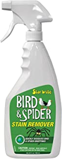 Star Brite Spider and Bird Stain Remover (22-Ounce)