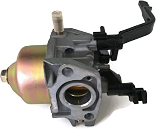 ITACO Carburador Carb para Champion Power Equipment CPE 3000W 3500W 4000 Watt 6.5HP para Honda Gx120 GX140 Gx160 GX168 Gx200 5.5Hp 6.5Hp Motor generador