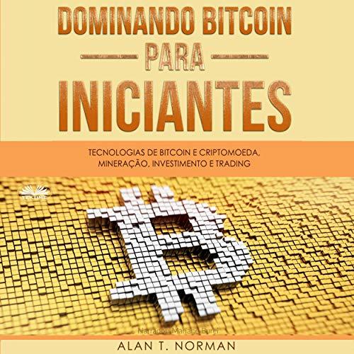 trader bitcoin iniciante