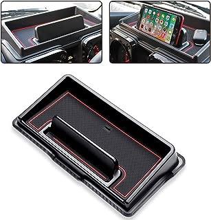 902037-26B-826050 Kit tappeti auto e protezione baule gomma colore nero