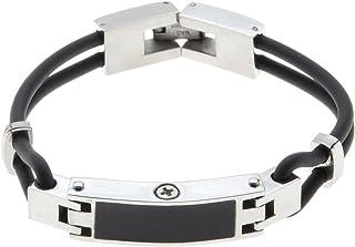 Chelsea Bracelets/ /Bleu et Blanc