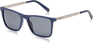 نظارات شمسية رجالي نوتيكا بشعار N ليزر