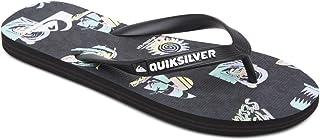 Quiksilver MOLOKAI ISLAND PULSE heren slippers