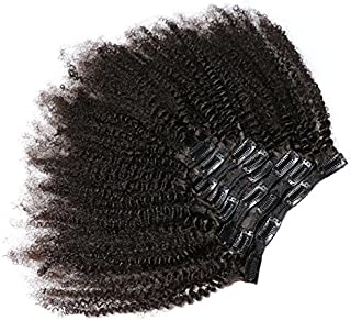 Best clip ins twa Reviews