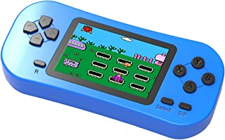 Best video game system for 3 year old Reviews