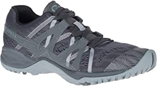 Merrell Women's Siren Hex Q2 E-Mesh Hiking Boot