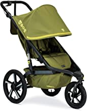 Strollers Easy To Fold