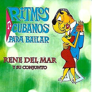 Ritmos Cubanos para Bailar