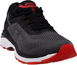 ASICS GT-2000 6 Men's Running Shoe