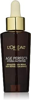 L'Oreal Paris Skin Expertise Age Perfect Mature Skin Hydra-Nutrition Advanced Repair Serum