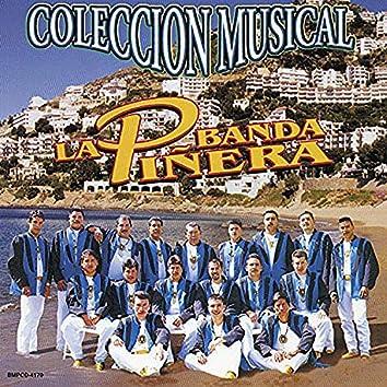 Coleccion Musical