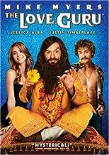 Best love guru dvd Reviews
