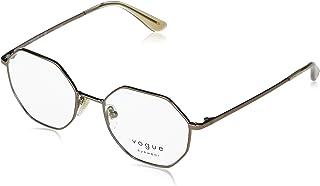 فوج نظارات VO4094 الوصفة للنساء