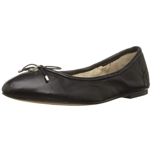 ddc0a3e7a Tieks Ballet Flats for Women  Amazon.com