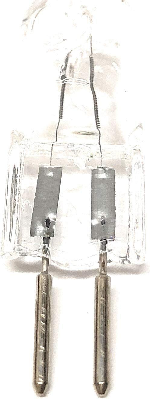 artico Halogen Bulb Electric Aroma Burner Accessory Scent Reservation Oil Max 89% OFF