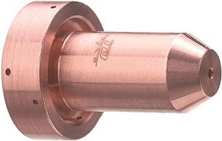 Plasma Cutting Tip, Size 40A, PK5